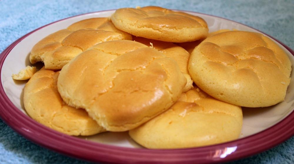 cloud-bread-3529136_1920