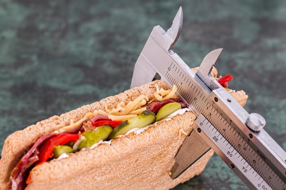 diet-695723_1920.jpg