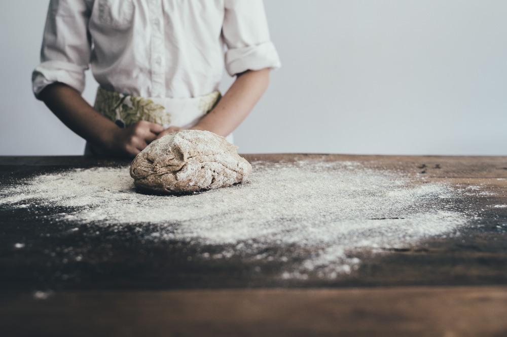 Pão faz mal a saudê do diabético