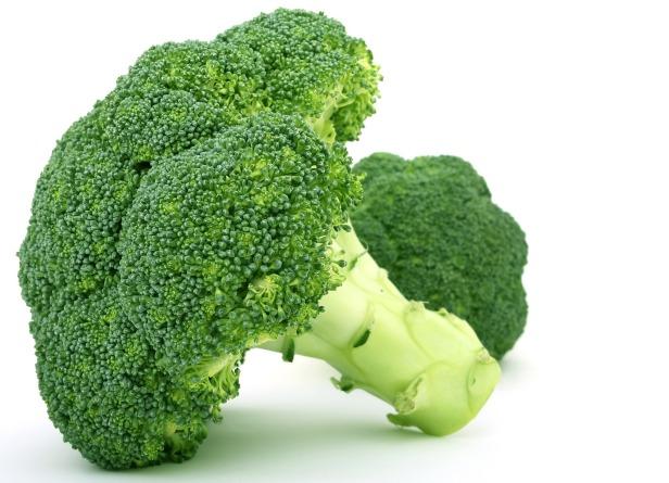 brócolis e seus benefícios