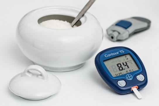 dieta low carb pode ajudar a quem tem diabete