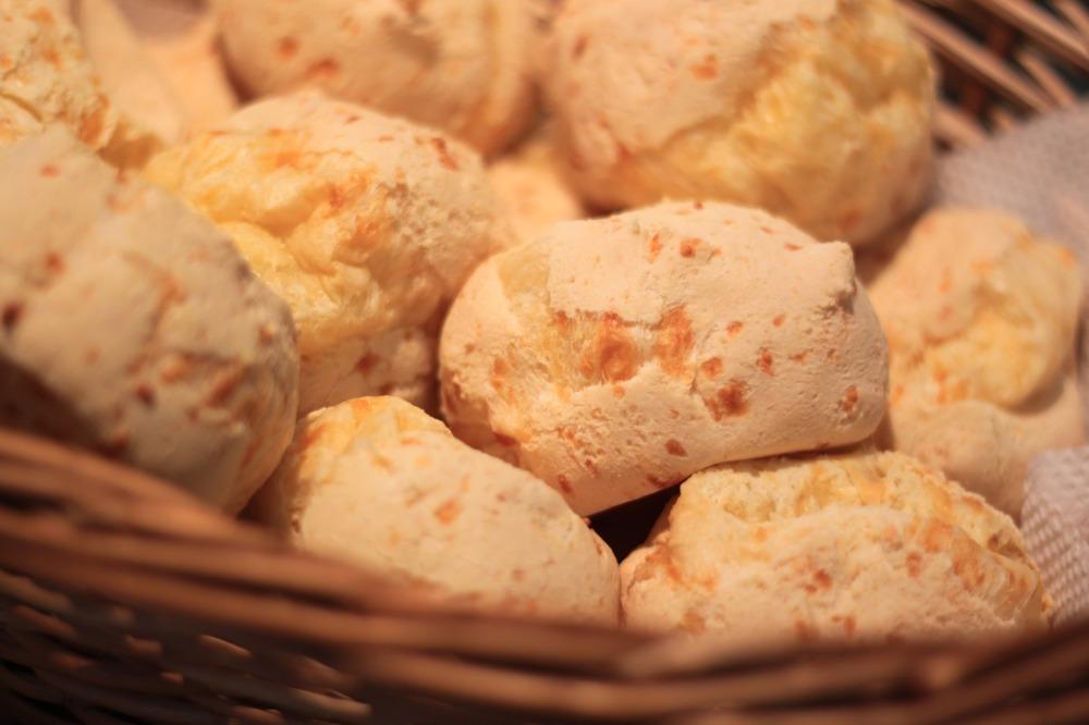 cheese-bread-2577183_1920