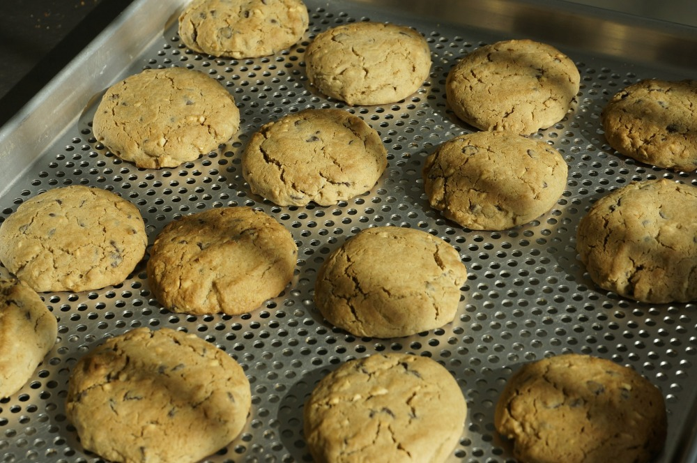 cookies-639000_1920.jpg