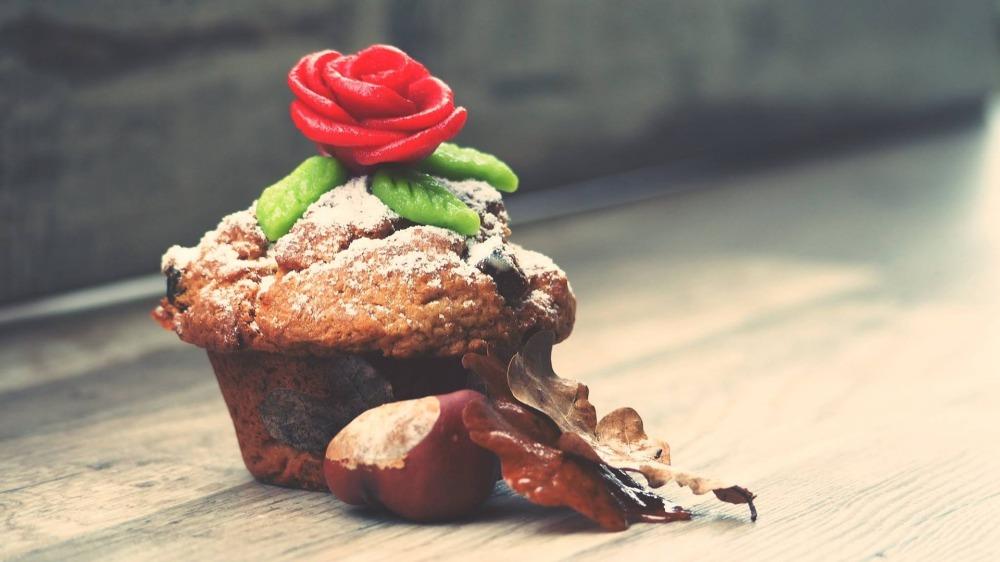 muffin-1025172_1920