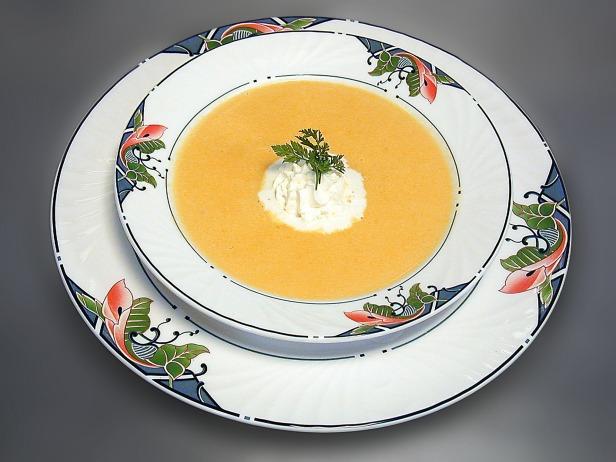 soup-387836_1920